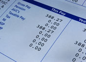 IRS Warns Of Problems With Education Credit Filings