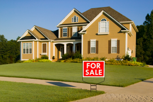 Managing Your Arizona Properties From Another State?