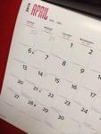 Getting Ready For Tax Season 2014